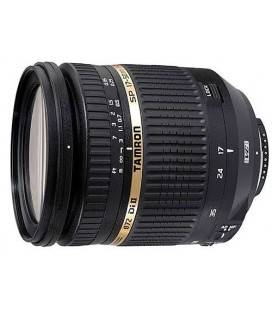 TAMRON SP AF 17-50mm F/2.8 XR Di II VC LD ASFERICO[IF] FOR NIKON