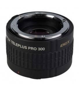 KENKO 2X PRO 300 DGX AF P/EOS DIGITAL-WANDLER