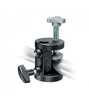 MANFROTTO ESPIGA MINI CLAMP 171