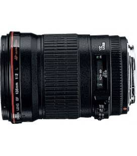 CANON EF 135mm F/2L USM + 1 ANNO GRATUITO SERPLUS CANON VIP MAINTENANCE SERPLUS CANON