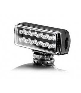 MANFROTTO POCKET ML-120-LED LIGHT POCKET 12 LED