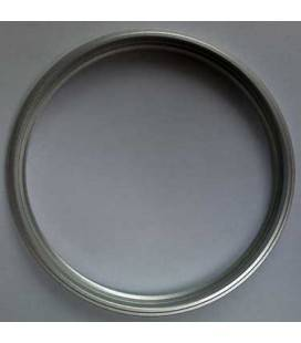 ADAPTER RING 72-67 MM