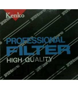 KENKO UV PROFESSIONELLER FILTER HQ 95MM
