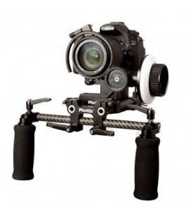 PHOTTIX TRAFO DSLR VIDEO MINI