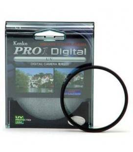 KENKO FILTER UV 58 MM PRO1D