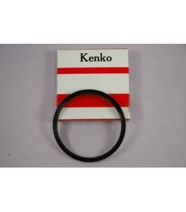 KENKO CONVERTING WASHER 58-72 MM