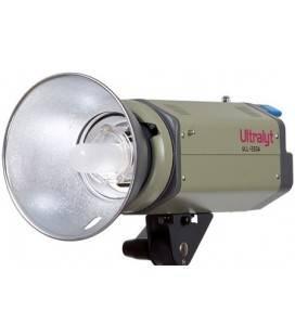 ULTRALYT STUDIO FLASH ULL-250A ULL-250A