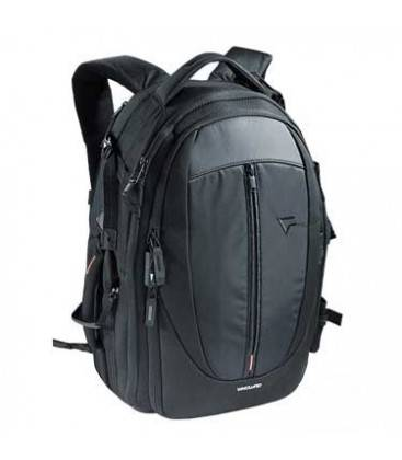 VANGUARD MOCHILA UP-RISE 48 II