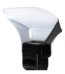 LUMIQUEST REFLECTOR LQ-101 POCKET BOUNCER