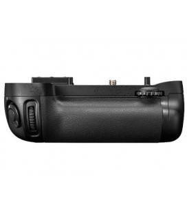 NIKON HANDLE MB-D15 FOR D7100