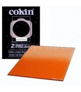 COKIN FILTRO PUESTA DE SOL Z197