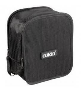 COKIN Z-P SERIES FILTER COVERS