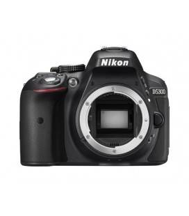 CORPO NIKON D5300 (IN KIT BOX)