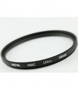 HOYA HMC UV-Filter (C) 58mm