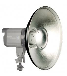 KAISER REFLECTOR 420MM PARA STUDIO LIGHT H Y C