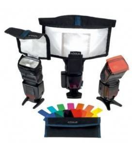 ROGUE LIGHTING ACCESSORIES KIT
