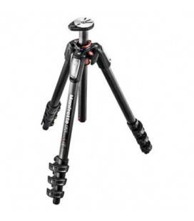 TREPPIEDE MANFROTTO MT055XPRO3
