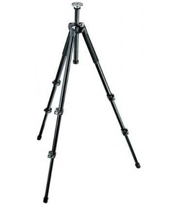 MANFROTTO TRIPODE MT294A3
