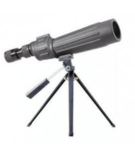 LONG PERNG TELESCOPIO 50mm 18-36X50