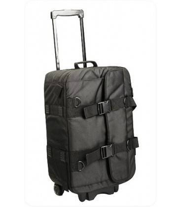 ULTRALYT TROLLEY BOLSA DE TRANSPORTE FAN649