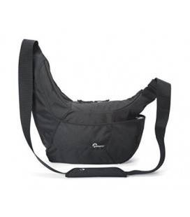 SANGLE POUR PASSEPORT LOWEPRO III - SAC À REINS