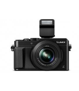 PANASONIC LUMIX DMC LX-100 NERO