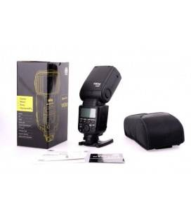VOKING SPEEDLIGHT FLASH VK-581 PARA CANON