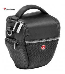 MANFROTTO ÉTUI SAC S