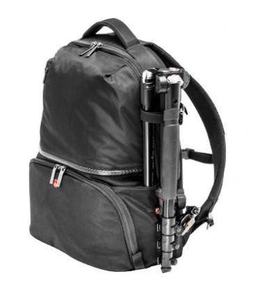 MANFROTTO MOCHILA ACTIVE BACKPACK II