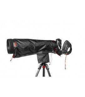 MANFROTTO FUNDA IMPERMEABLE E-704PL