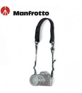 CINTURA MANFROTTO PRO-LIGHT PL BELT