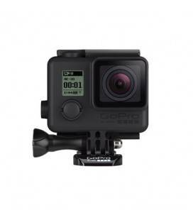 GOPRO HOUSING OPACO AHBSH-401