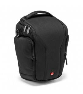MANFROTTO HOLSTER BAG PLUS 50 PRO
