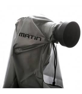 PARAPIOGGIA MATIN M300  (7096)