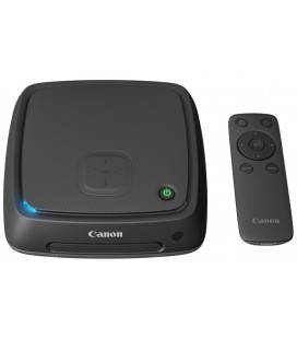 CANON CONNECT STATION CS-100