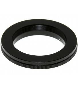 PIXCO FTI Olympus 4/3 to M42 AFC Adapter