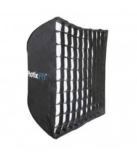 PHOTTIX EASY UP HD DIFFUSEUR 70 X 70