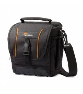 LOWEPRO ADVENTURA SH 140 II NEGRO
