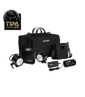 PROFOTO B2 250 AIT TTL LOCATION KIT