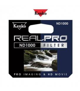 KENKO REAL FILTER PRO ND1000 10 MARCHES 77MM
