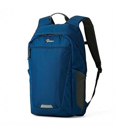 LOWEPRO PHOTO HATCHBACK BP 250 AW II AZUL