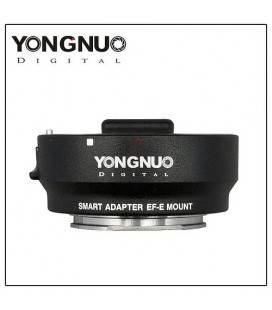 YOUNGNUO SMART ADAPTOR EF/EF-S
