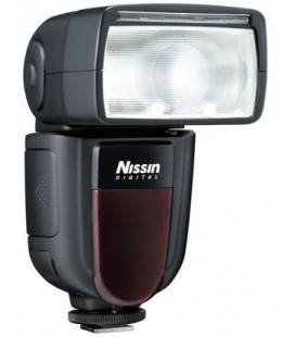 NISSIN FLASH DI700 AIR FUJI