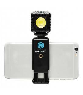 LUME CUBE SMARTPHONE HOLDER