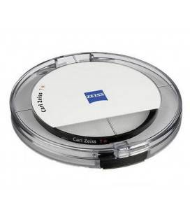 ZEISS FILTER T* UV 67mm