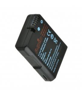 JUPIO BATTERY CN10019V2 REPLACES NIKON EN-EL14
