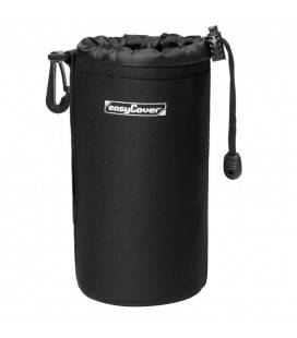 PORTALENTE NEO LARGE LENS HOLDER (CUSTODIA) EASYCOVER NEO LARGE