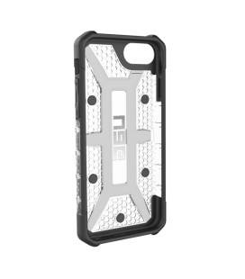 UAG FUNDA PARA IPHONE 7/6S PLASMA ICE TRANSPARENT