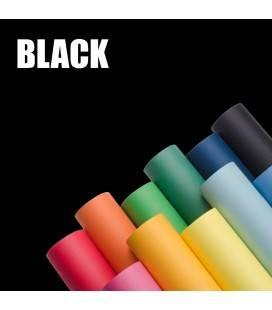 UPPER BACKGROUND 149 2.75X11 BLACK (A-97)