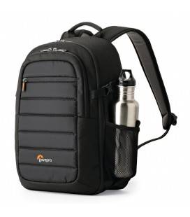 ZAINO LOWEPRO TAHOE BP 150 NERO